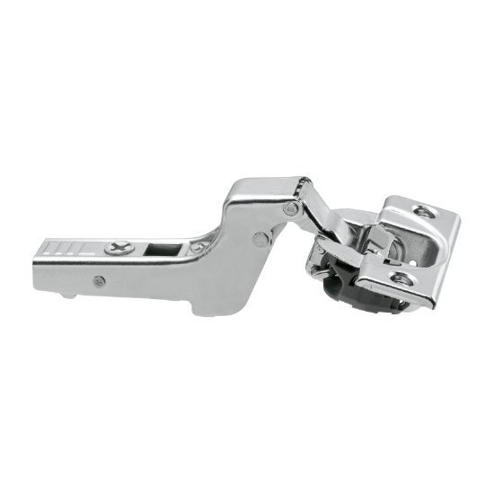 CLIP Top Hinge - Inlay 110