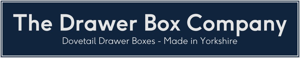 The Drawer Box Company